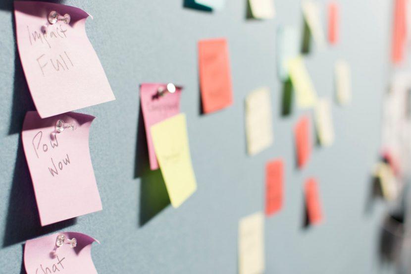 Communicatiebureau Roeselare - Mioo Design - Strategie, communicatie en ontwerp - West-Vlaanderen