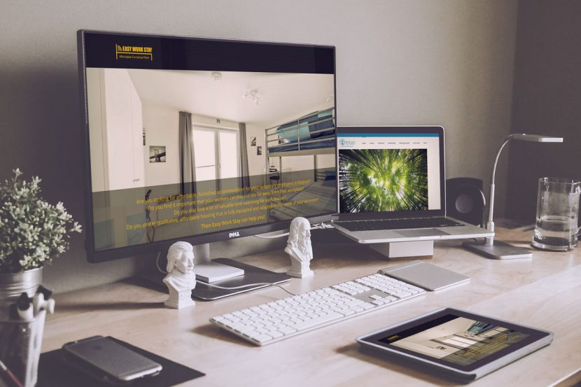 Communicatiebureau Roeselare - Mioo Design - Webdesign - Website - Digitaal - West-Vlaanderen